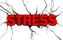 stress-0